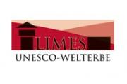 Weltkulturerbe Limes